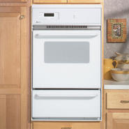 "Maytag 24"" Gas Single Standard Clean Wall Oven with Electronic Controls at Sears.com"