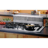 "Kenmore Elite 36"" Down Draft Hood 59966 at Sears.com"