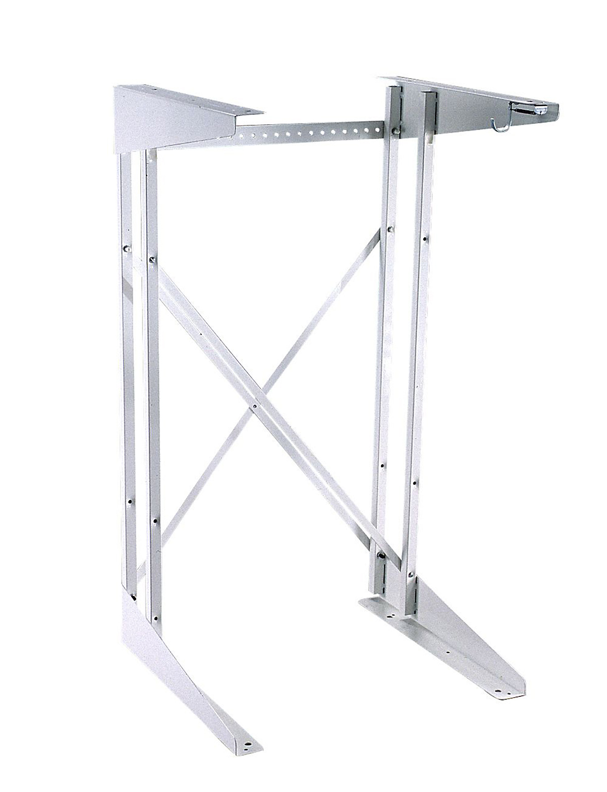 Stack-Stand