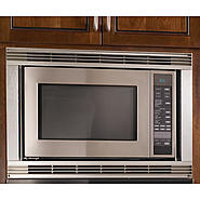 Dacor Discovery 1.5 cu. ft. Convection Microwave - Stainless Steel at Sears.com