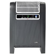 Lasko Cyclonic Ceramic Heater with Remote Control at Sears.com