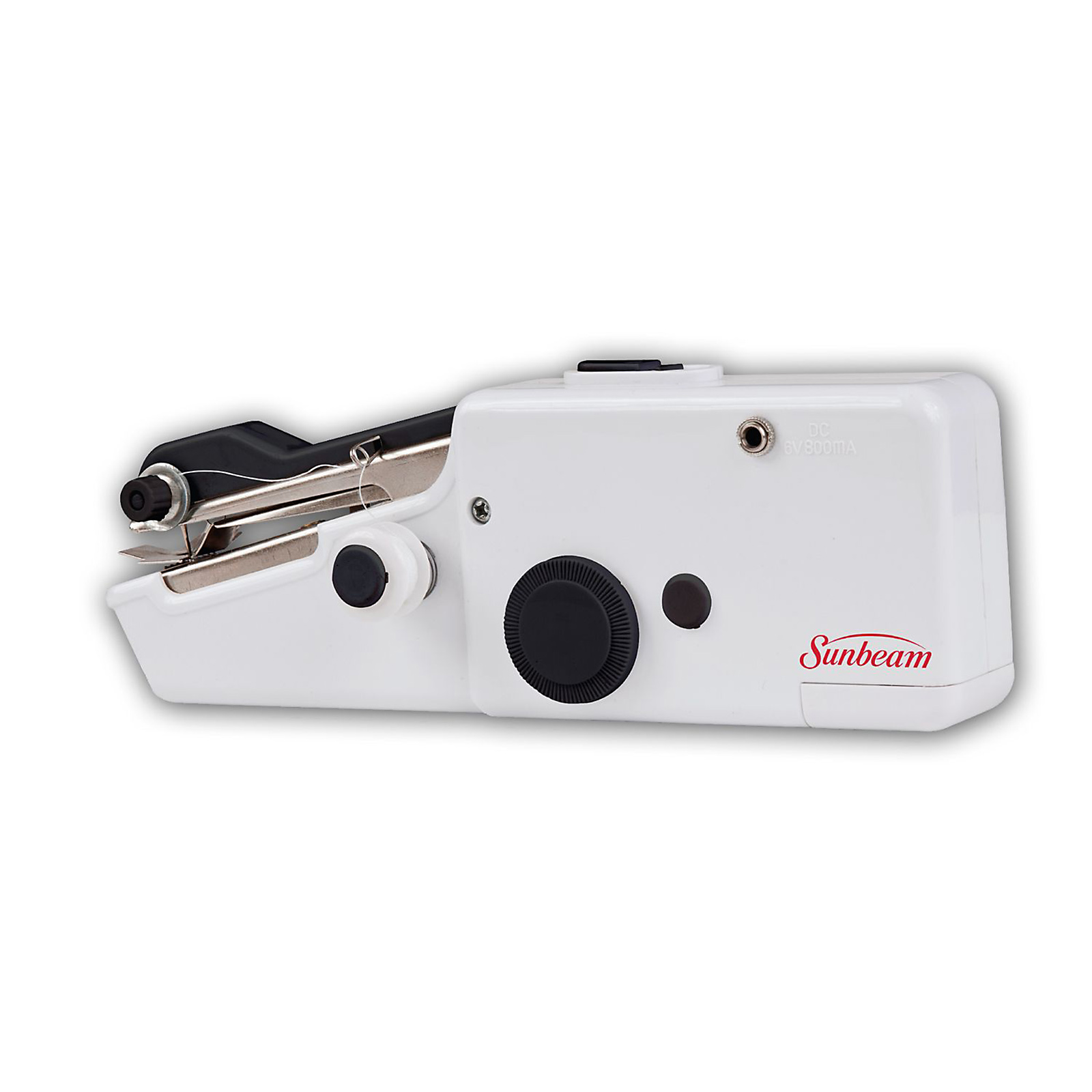 SB011-Hand-held-Cordless-Sewing-Machine
