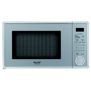 Sharp 1.1 cu. ft. Countertop Microwave at Sears.com