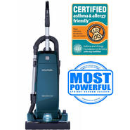 Kenmore Intuition Upright Vacuum at Sears.com