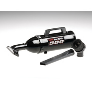 Metropolitan Vacuum Vac & Go with Turbine Brush at Kmart.com