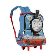 Thomas & Friends Boy's Rolling Backpack at Sears.com