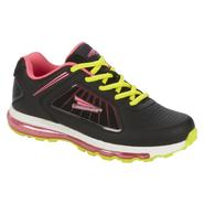 CATAPULT Women's Chase Multi-Color Athletic Shoe at Kmart.com