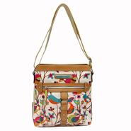 Lily Bloom Women's Body Bag Large Crossbody – Tweety Twigs at Sears.com