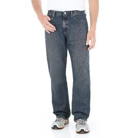 Wrangler Men's Five Star Premium Denim Jeans - Relaxed Fit at Kmart.com