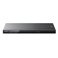 Sony (Refurbished) Sony BDP-S590 3D Blu-ray Disc Player with Wi-Fi at Sears.com