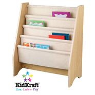 Kidkraft Sling Bookshelf at Kmart.com