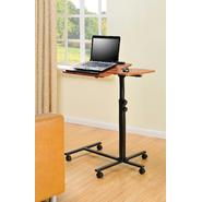 Altra Laptop Cart at Sears.com