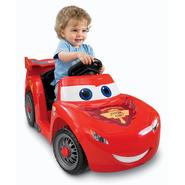 Power Wheels Lil' Lightning McQueen at Kmart.com