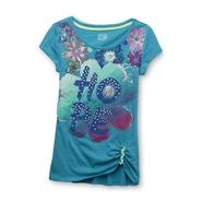 Canyon River Blues Girl's Embellished Top - Hope at Sears.com
