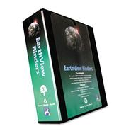 Aurora Products Earthview D-Ring Presentation Binder at Kmart.com