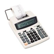 Innovera 16015 Two-Color Roller Printing Calculator at Kmart.com