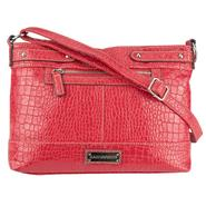 Sag Harbor Women's Crossbody Bag at Sears.com