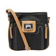 Rosetti Women's Mini Cash & Carry Crossbody Bag at Sears.com