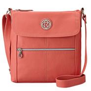 Relic Women's Erica Flap Crossbody Handbag at Sears.com