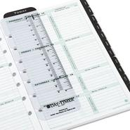 Day-Timer Dated Two-Page-per-Week Organizer Refill at Kmart.com