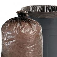 Stout Total Recycled Content Trash Bags at Kmart.com