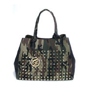 Galian Camouflage Tote at Sears.com