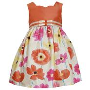 Ashley Ann Infant & Toddler Girl's Spring Party Dress at Sears.com