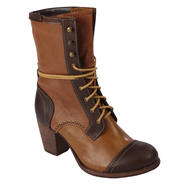 Cat Footwear Women's Stella Brown Fashion Boot at Sears.com