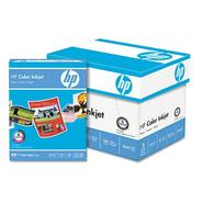 HP Color Inkjet Paper, 96 Brightness, 24lb, Letter at Kmart.com
