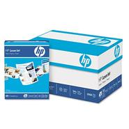 HP Office Paper, 96 Brightness, 24lb, 500 Sheets at Kmart.com