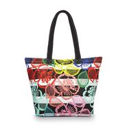 Joe Boxer Junior's Beach Life Tote Bag - Tropical at Kmart.com