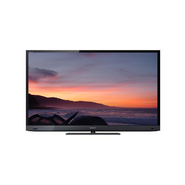 "Sony Refurbished 60"" Class 1080p 240Hz 3D LED HDTV - KDL-60EX720 at Kmart.com"