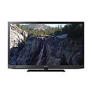 "Sony Refurbished 46"" Class 1080p 60Hz LED HDTV - KDL-46EX523 at Sears.com"