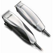 Andis Hair Cutting Kit at Sears.com
