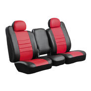 Fia SL60 Series Custom Fit Seat Cover at Sears.com