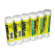 UHU Stic Permanent Glue Stick at Kmart.com