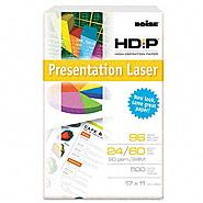 Boise HD:P Presentation Laser Paper at Kmart.com