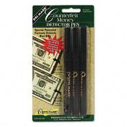 Dri Mark Counterfeit Bill Detector Pen at Kmart.com