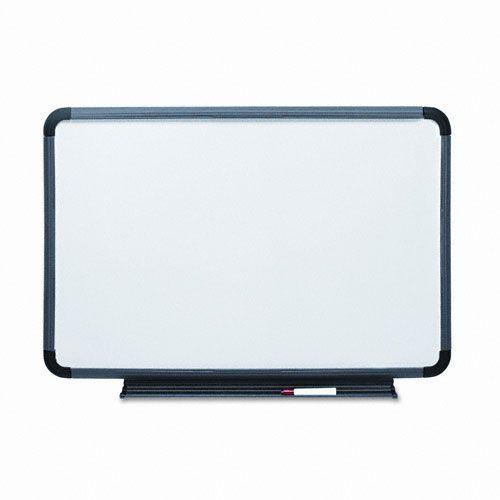 Iceberg Premium Dry Erase Board