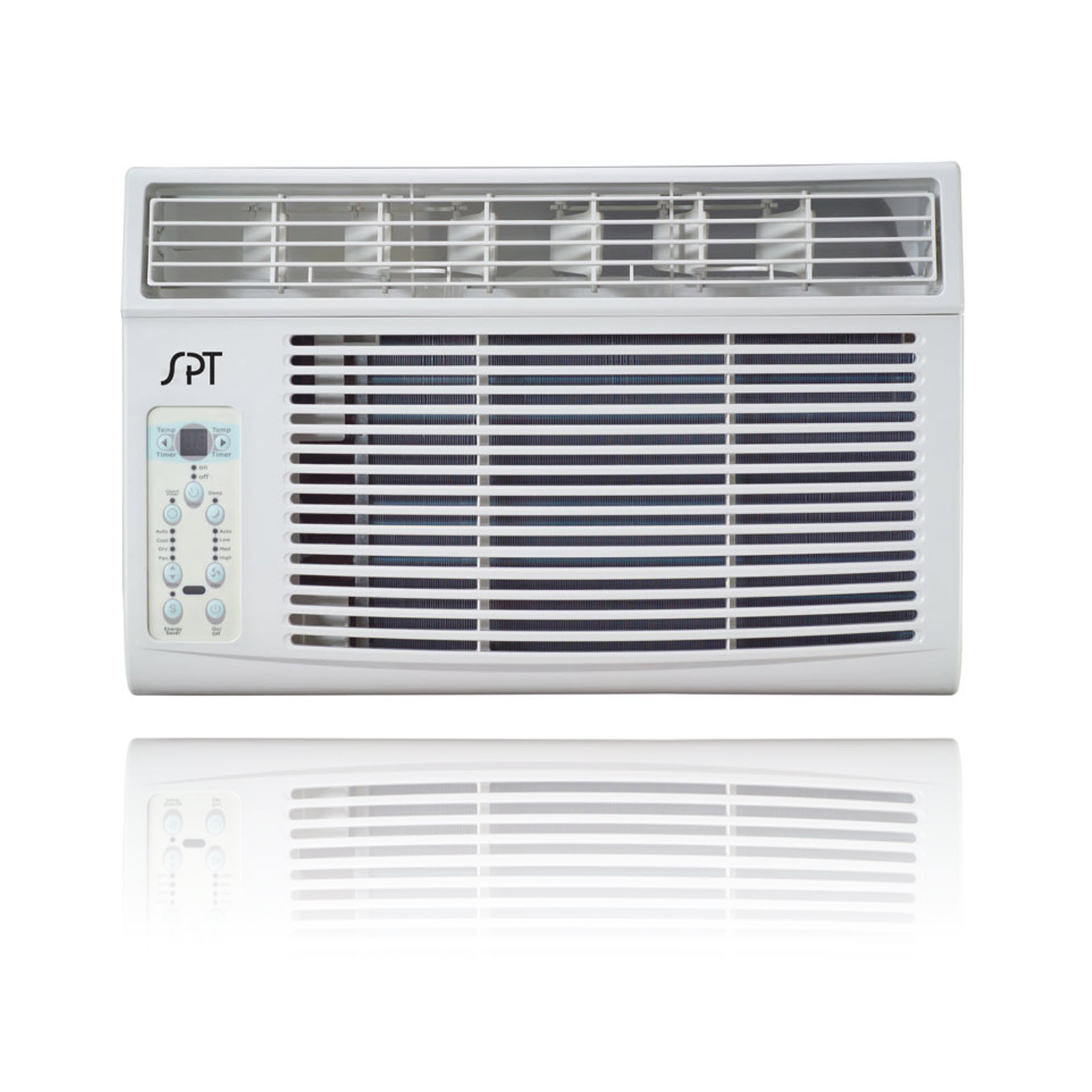 Room Air Conditioner At Sears