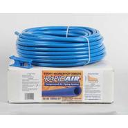 Rapid Air RAPIDAIR NYLON TUBING KIT at Kmart.com
