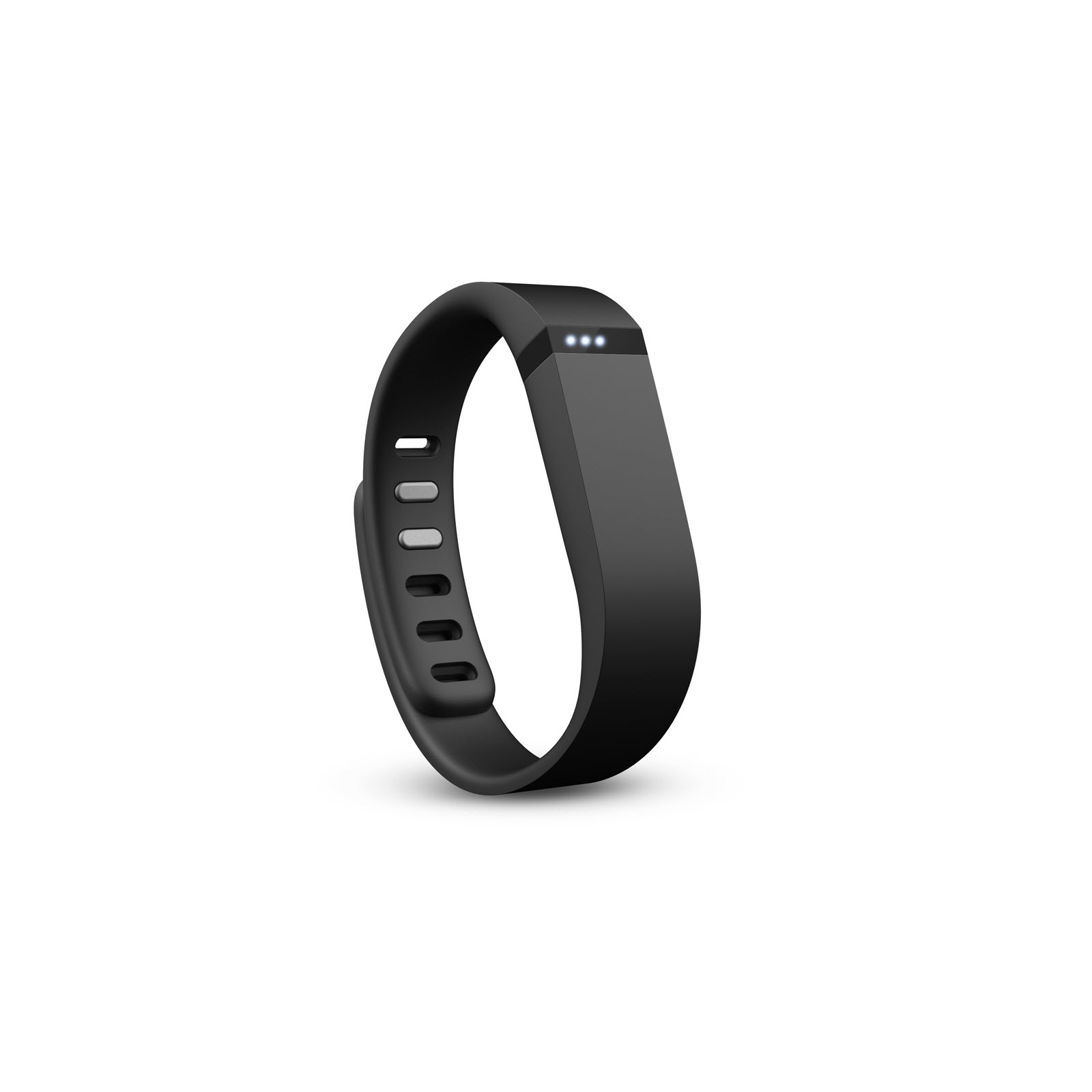 How do i hook up my fitbit flex