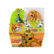 Scooby Doo Gift Easter Basket at Kmart.com
