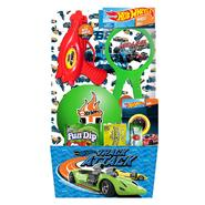 Hot Wheels Gift Basket at Kmart.com