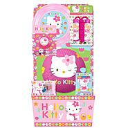 Hello Kitty Deluxe Easter Basket at Kmart.com