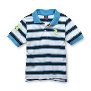 U.S. Polo Assn. Boy's Polo Shirt - Striped at Sears.com
