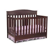 Delta Childrens Emery 4-in-1 Crib at Kmart.com
