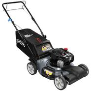 "Craftsman 140cc* Briggs & Stratton, 21"" Front Wheel Drive Mower at Sears.com"