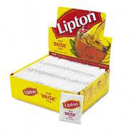 Lipton Tea Bags, Regular, 100/box at Kmart.com