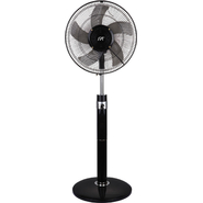 SPT Outdoor Misting Fan at Sears.com